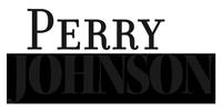 Perry Johnson